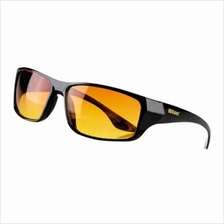 HD Vision Wrap Arounds Maximum Protections *Free Pos
