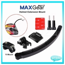 MAXGear for GoPro Compatible Action Sport DV Video Cam Camera