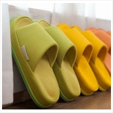 Japanese Massage Female Slippers (4 Designs Available)