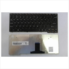 LENOVO IdeaPad S206 S20 Laptop Notebook Keyboard
