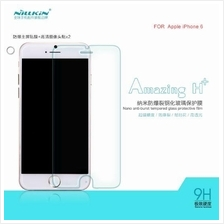 APPLE Iphone 6 6S & 6S PLUS NILLKIN Tempered Glass Screen Protector