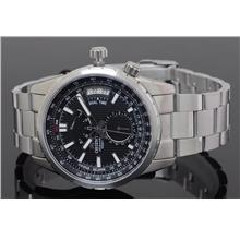 ORIENT Power Reserve 100M Automatic CDH01002B