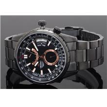 ORIENT Power Reserve 100M Automatic CDH01001B