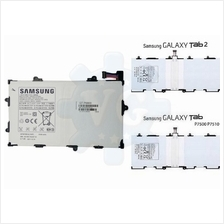 Galaxy Tab 2 Note 8.0 10.1 7.7 P5100 N5100 P6800 N8000 Battery Genuine