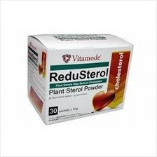 Vitamode Redusterol Cholestrol 30 Serving RM90