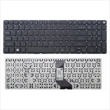 Keyboard Acer Aspire 4520 4710 4715 4720 5315 5710 5720 5920
