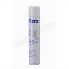 420ml RENE Hair Styling Spray