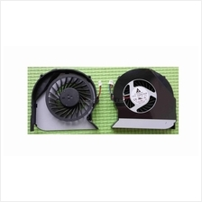 Acer Aspire 4752 4752G CPU cooling fan