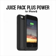 Power Case 3800mAh iPhone 6 4.7' External Battery Back Case Power Bank