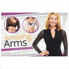 Amazing Arms Slimming As Seen On TV set of 2)