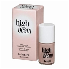 High Beam by Benefit 13ml *Free Pos