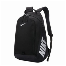 Authentic Nike Backpack Bag School Bag Laptop Bag