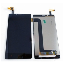 Xiao Mi Hong Mi RedMi Note LCD Digitizer Touch Screen