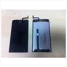 ASUS Zenfone 5 LCD Display Digitizer Touch Screen
