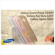 Samsung Galaxy Alpha G850 , Ace Style LTE Grand Prime G530 Case Cover