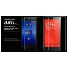 XiaoMi Mi3 Mi4 Mi 3 4 Redmi 1s Note Premium Tempered Glass Screen