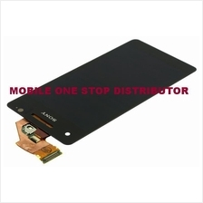 ORIGINAL Sony Xperia V LT25 LT25i LCD / Display Screen / Repair