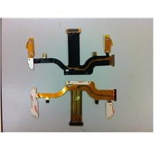 ORIGINAL PSP GO Flex Cable Ribbon / Sparepart / Repair