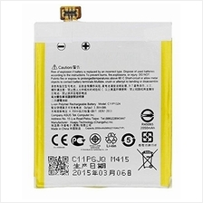 Original Asus Zenfone C Go 2 4 4.5 5 5.5 Lite 6 Battery Replacement