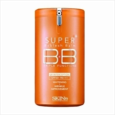 (OEM) Skin79 VIP Super Plus BB Cream 40g SPF50 PA++ (Orange)