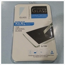 samsung galaxy Tab 3 p3200 tempered glass