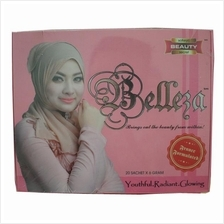 2 Box Belleza Collagen by Sofieya Beauty Secret