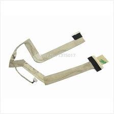 HP Compaq Presario V3700 Notebook Laptop Screen LED LCD Cable