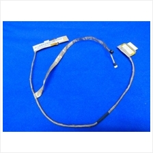 Asus K43SV A43TA A43S X43T X43B X43BY X43S Laptop Screen LED LCD Cable