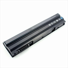 Acer Aspire 4743 4743G 4742Z 50.4IQ01.001 JE40 Screen LED LCD Cable