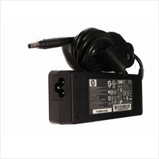 HP EliteBook 8440p 8440w 6520S Notebook Laptop Power Adapter Charger