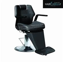 HL31251 All Purpose Hydraulic Recline Barber Chair (Large Base 680mm)