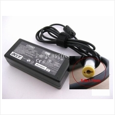 Acer Aspire One D270 521 532 522 532h 533 Laptop Power Adapter Charger