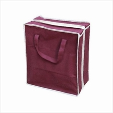 Shoe Tote Bag Shoes Organizer Up to 6 Pairs! *Free Pos