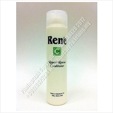 300ml Rene Hair Repair Rescue Conditioner