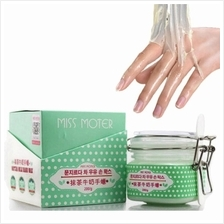 Miss Moter Matcha  & Milk Hand Wax 200ml