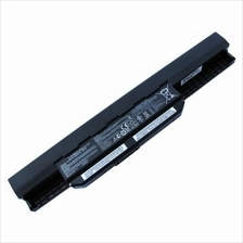 Asus A53SV A43E K43SD A43TA A43j K43U A43SD Laptop Battery