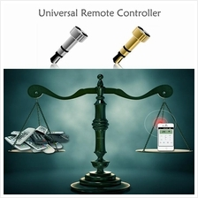 Universal Remote Controller Control For Iphone 5 6 Ipad Aircorn TV Fan