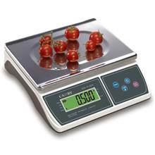 Camry Electronic Weighing Scale 30kg/1g