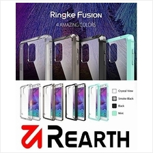 [Sales] Rearth Ringke Fusion Case Galaxy Note 4 / Note4 / note 4