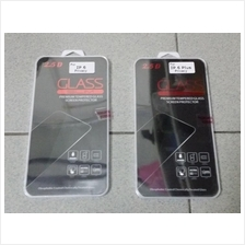 Iphone 6 / 6s / 6s Plus Privacy Tempered Glass HD Screen Protector