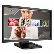 "Viewsonic 22"" TD2220-2 TOUCH SCREEN LED MONITOR"
