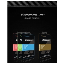 MOCOLO Honor 6 & Honor 6 Plus [Front] & [Back] Tempered Glass