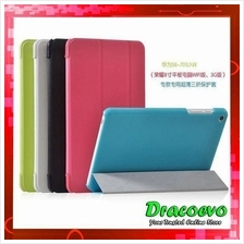 Huawei Honor Tablet Smart Case Cover Ultra Thin Leather Stand Case