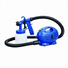 Paint Zoom Spray Gun *FREE POSLAJU
