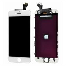 Ori Iphone 6 Lcd + Touch Screen Digitizer Sparepart Repair Service