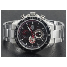 Alba Men Chronograph Watch VD57-X042BRS