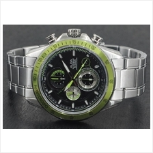 Alba Men Chronograph Watch VD57-X042BGS