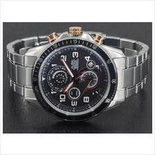Alba Men Chronograph Watch VD57-X042BRGL