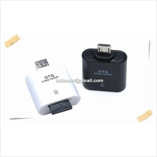 Micro usb OTG TF card reader for all Android phone Tablet Tab