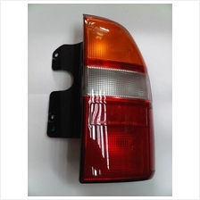 Suzuki Escudo Tail Lamp RH 35650-65D10 - GENUINE!!